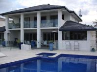 Pauls Haus