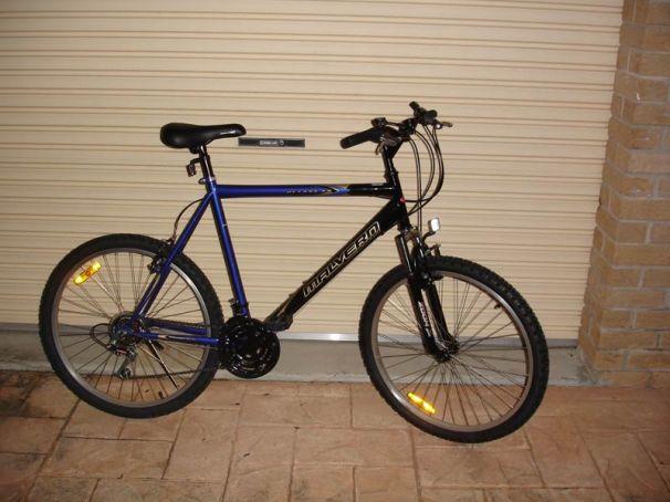 01_pushbike