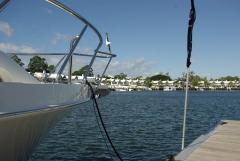 01_boat