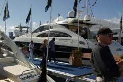 02_boat