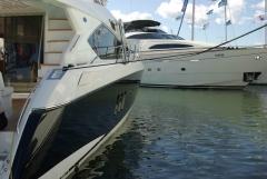 08_boat