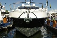 09_boat