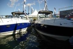 12_boat