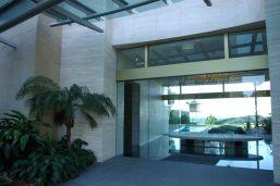 Eingang Jade