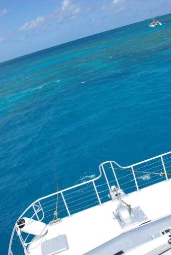 Noch mehr Meer