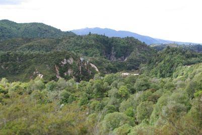 Das Tal