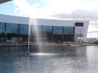 Robina Town Center