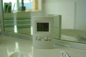 41,2 Grad Celsius