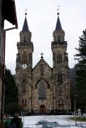 Stadtkirche Sonneberg