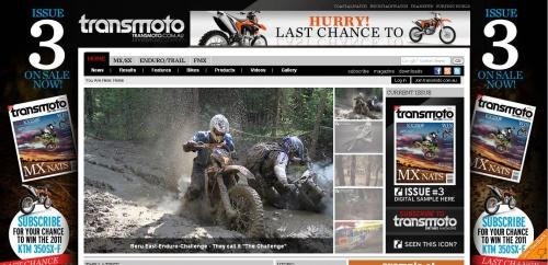 www.transmoto.com.au