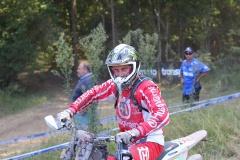 Bartosz Oblucki