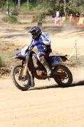 Zweites Motorrad