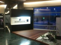New Zeland Lounge Sydney