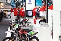 Motorcycle Show Sydney