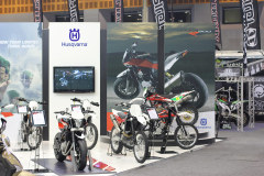Gold Coast Motorcycle Show