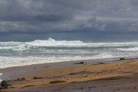 Was für Wellen