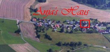 Anja's Haus