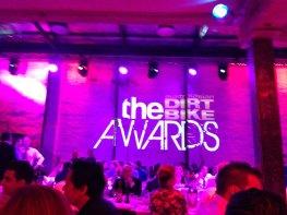 ADB Awards