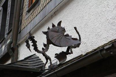 Kunst in Sonneberg