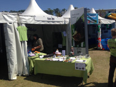 Gold Coast Pet Expo 2013