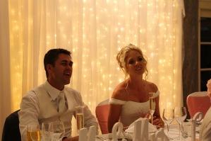 Mr & Mrs Lowry