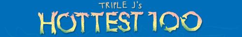 Triple J Hottest 100 2013