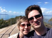 Townsville Trip, Magnetic Island
