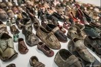 Konzentrationslager Buchenwald Museum
