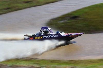 V8 Superboats