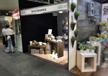 Stand 2G16