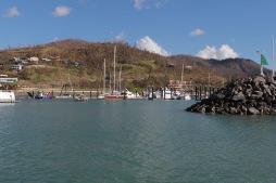 Hafen #2
