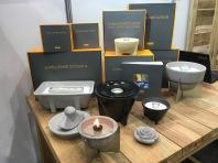 DENK Keramik Produkte