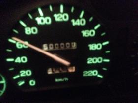 500000 km