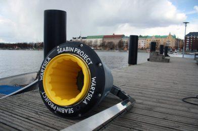 SeaBin