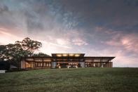AVONLEA HOUSE   ROBINSON ARCHITECTS