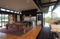 AVONLEA HOUSE | ROBINSON ARCHITECTS