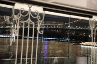 Ausblick zur Story Bridge