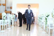 2013_kl_wedding_11