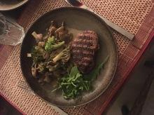 Steak fuer alle
