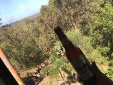 Noch mehr Bier