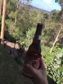 und noch mehr Bier