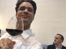 und Wein