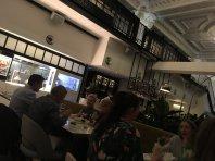Donna Cheng Restaurant