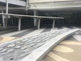Adelaide Flughafen