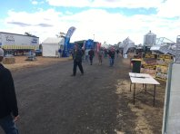 AgQuip 2019
