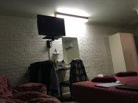 Unser Zimmer #11
