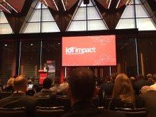 IoT Impact 2019