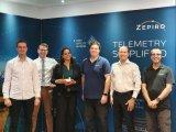 Zepiro Team